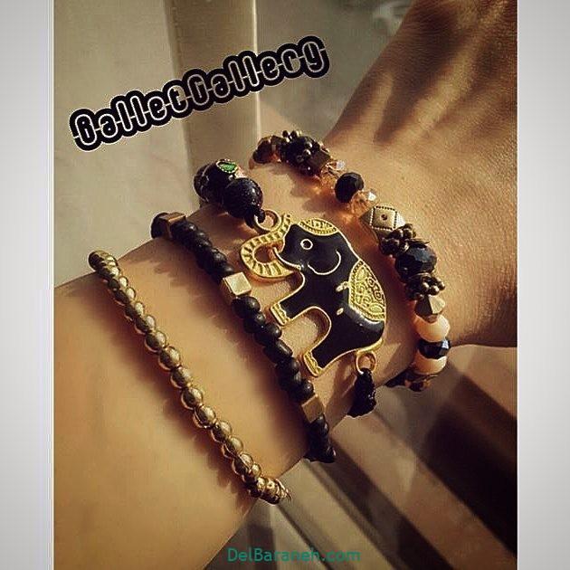 دستبند (۲۵)