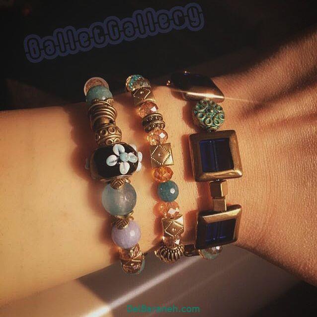 دستبند (۲۶)