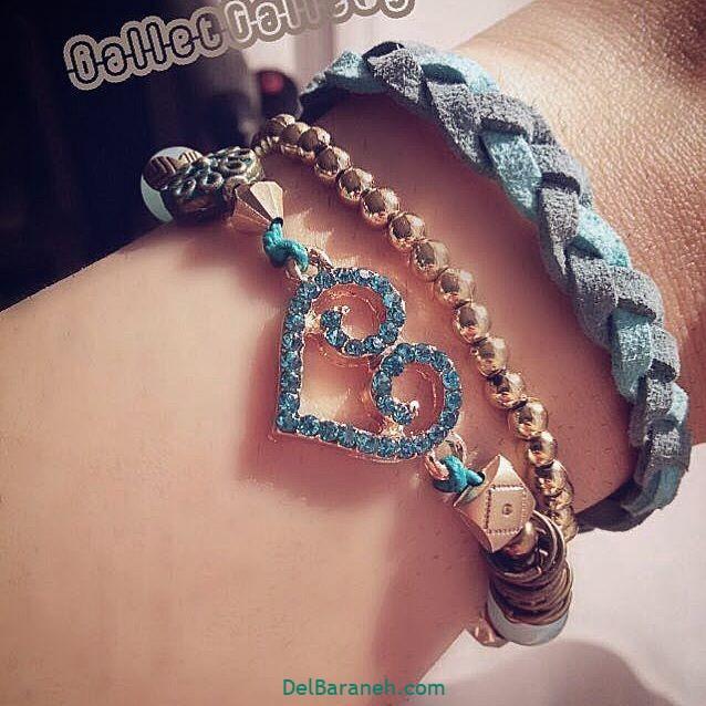 دستبند (۲۷)