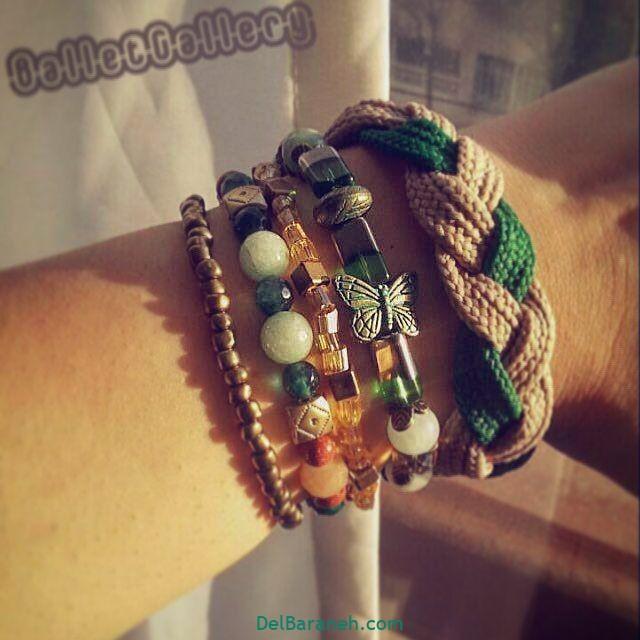 دستبند (۲۸)