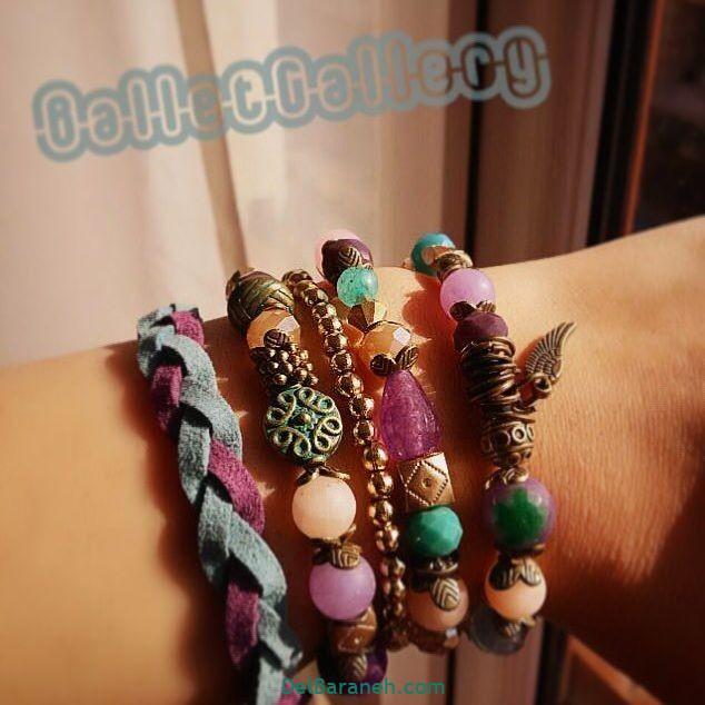 دستبند (۳۰)