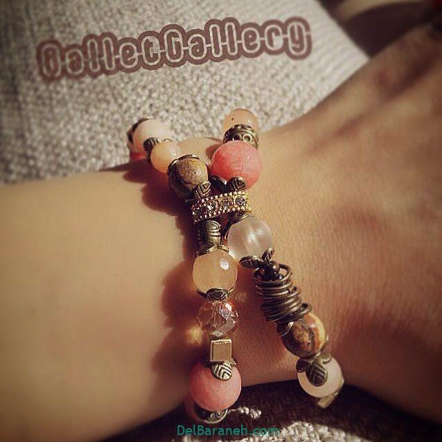 دستبند (۳۱)