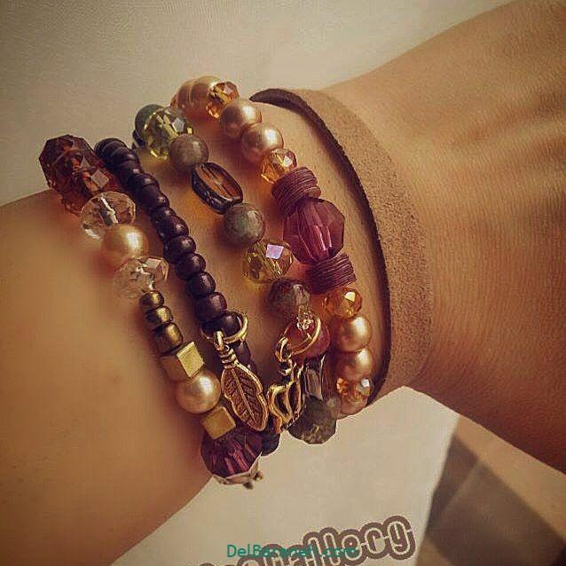 دستبند (۳۲)