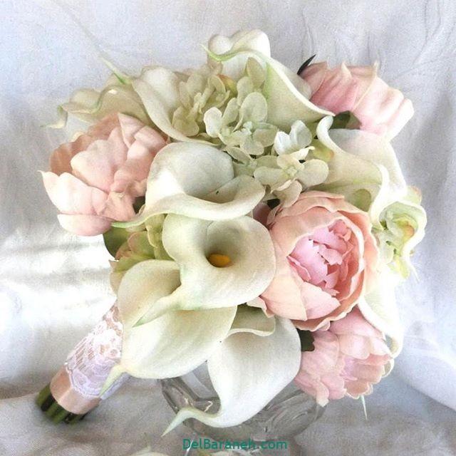 دسته گل نامزدی (۱۲)