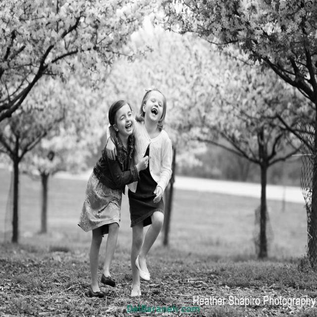 انشا در مورد دوست (۵)