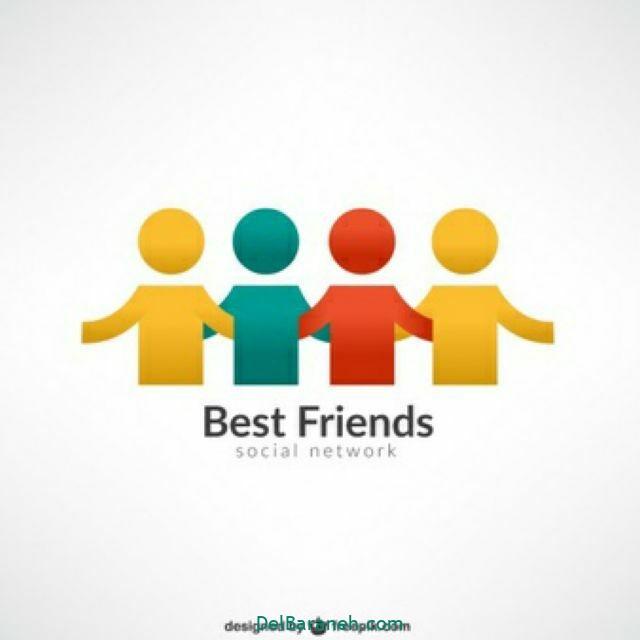 انشا در مورد دوست (۶)