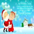تبریک کریسمس با تصویر (۶)