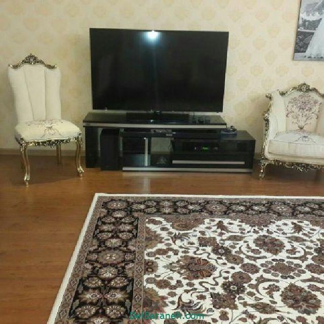 مدل میز تلویزیون (۲)