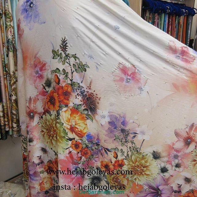 چادر عروس (۲)