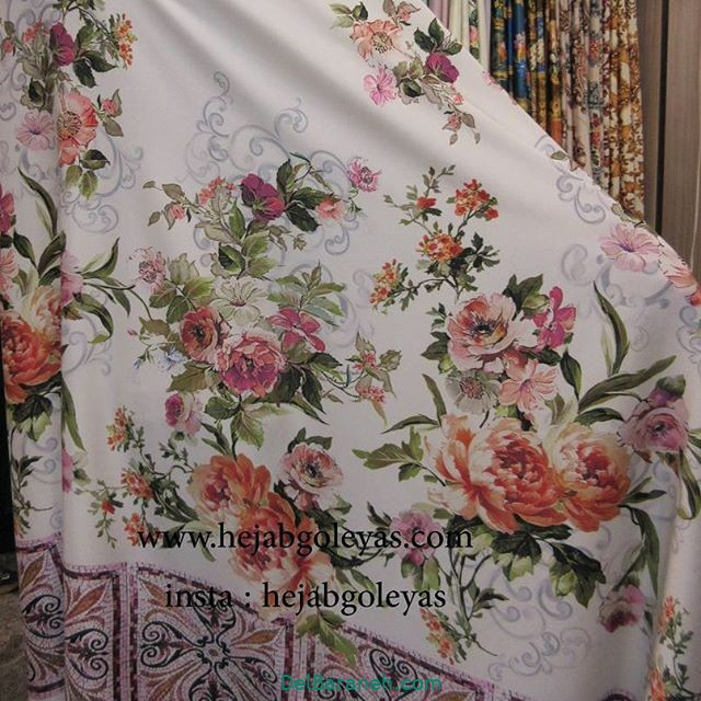چادر عروس (۴)