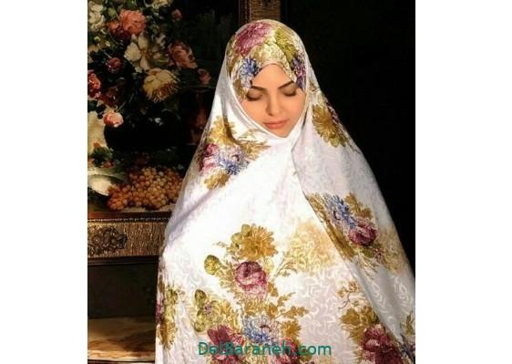 چادر عروس