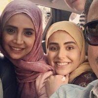 داستان سریال آنام و خلاصه قسمت آخر+عکس بازیگران و پشت صحنه