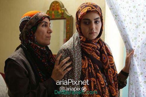 داستان سریال آنام و خلاصه قسمت آخر+عکس بازیگران و پشت صحنه (۲۴)