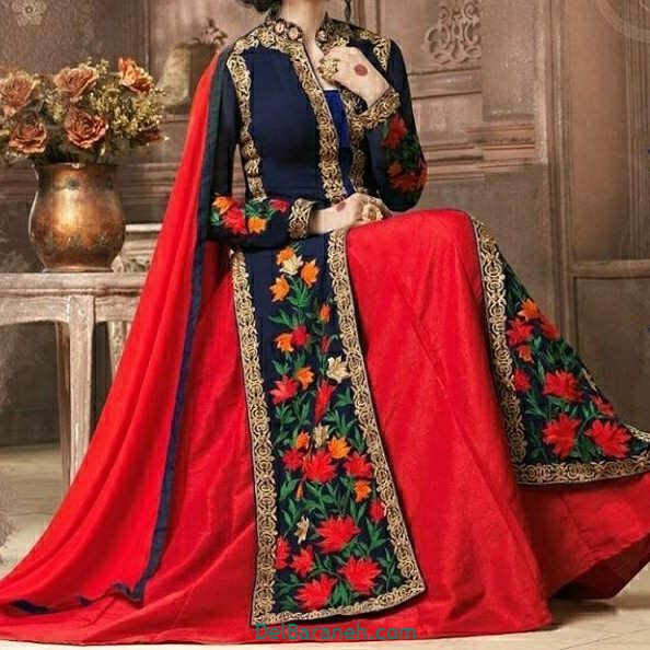 لباس حنابندان (۳۱)