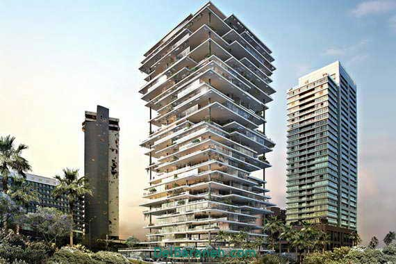 Beirut_Terraces_Archreport-2