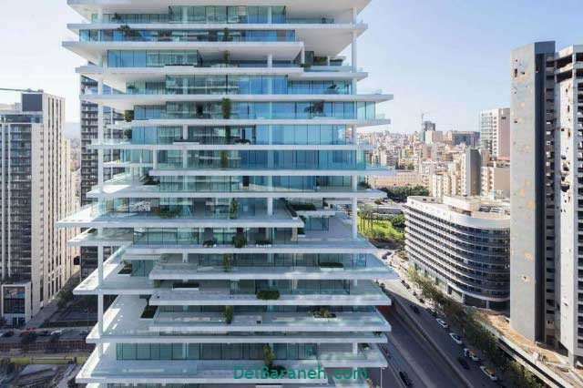 Beirut_Terraces_Archreport-6