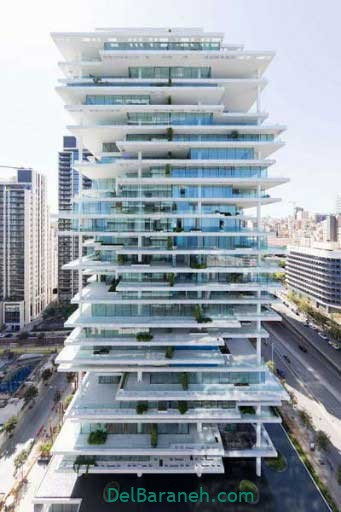 Beirut_Terraces_Archreport-8