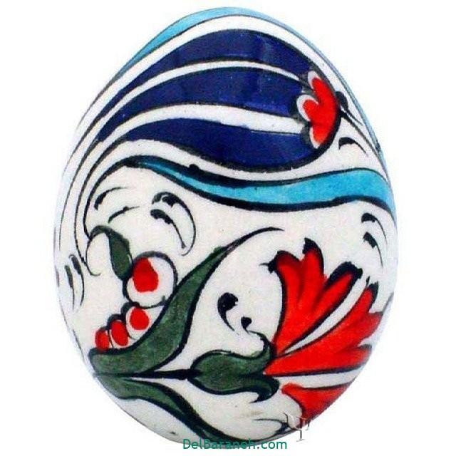رنگ کردن تخم مرغ (۲۹)