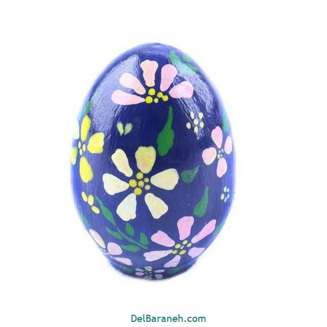 رنگ کردن تخم مرغ (۳۸)