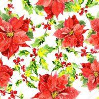 طرح گل گلی   ۵۰ طرح و زمینه گل گلی زیبا و شاد برای والپیپر و دکوپاژ