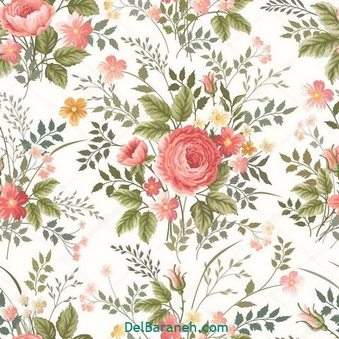 گل گلی (۲۵)
