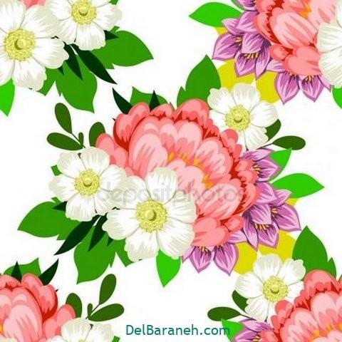 گل گلی (۳۴)