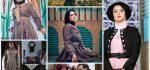 مانتو شهرزاد | ۳۰ مدل مانتو پیراهن سنتی طرح مانتو شهرزاد