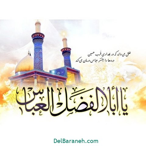 پروفایل تولد امام حسین (۱۷)