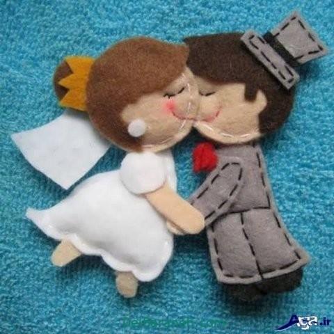 گیفت عروسی (۱۰)