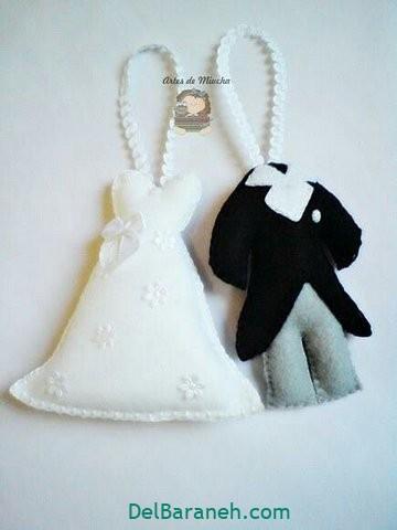 گیفت عروسی (۱۱)
