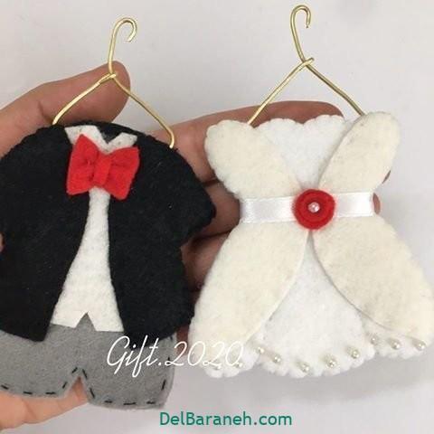 گیفت عروسی (۱۴)