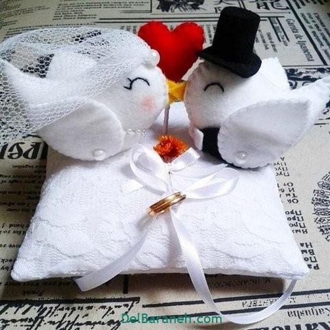گیفت عروسی (۲۱)