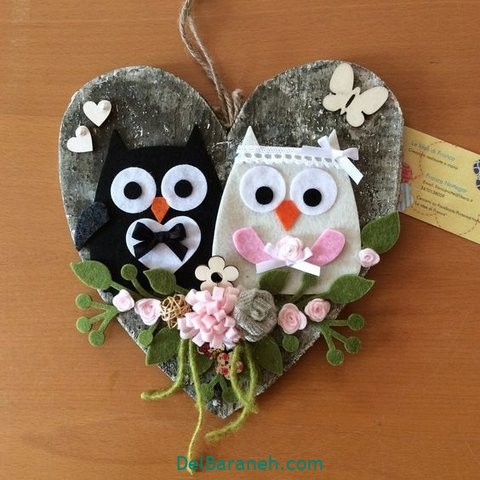 گیفت عروسی (۲۷)