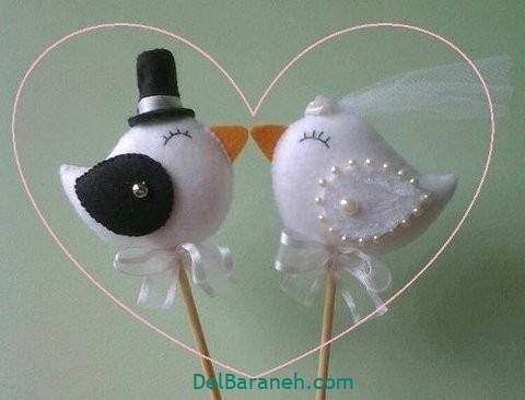 گیفت عروسی (۲۸)