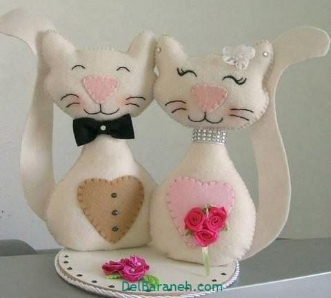 گیفت عروسی (۲۹)