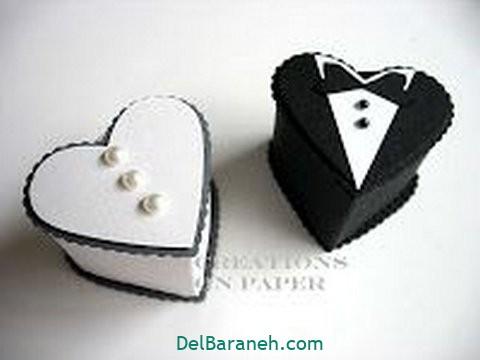 گیفت عروسی (۳۹)