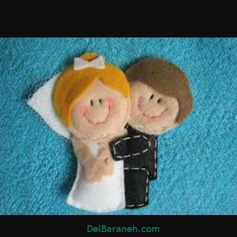 گیفت عروسی (۹)