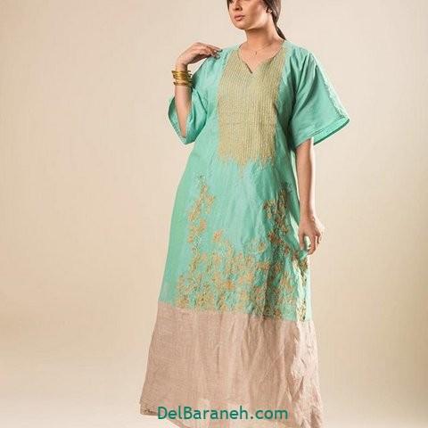 لباس حاملگی (۱۱)