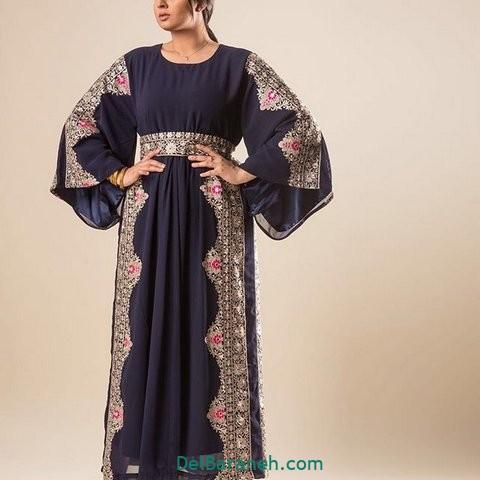 لباس حاملگی (۳)