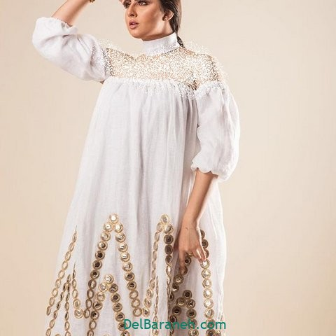 لباس حاملگی (۳۰)