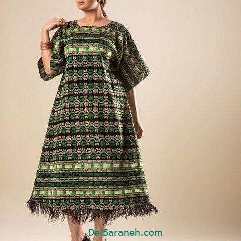 لباس حاملگی (۳۹)