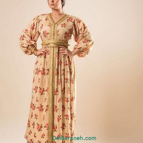 لباس حاملگی (۵)