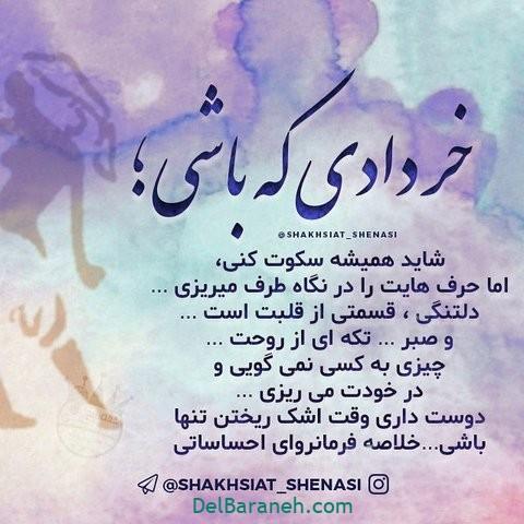 پروفایل خرداد (۲۷)