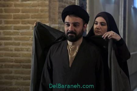 خلاصه داستان سریال سر دلبران + قسمت آخر و عکس بازیگران