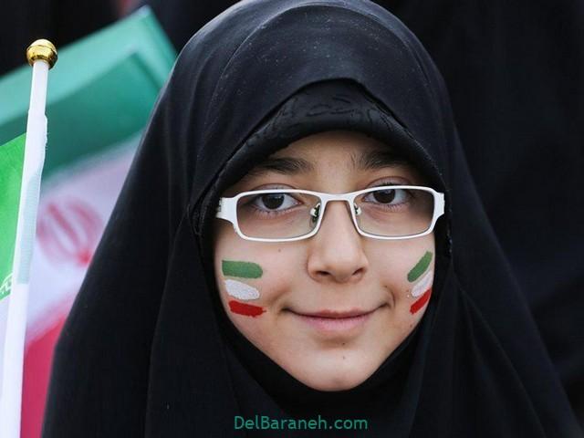 انشا ایران (۳)