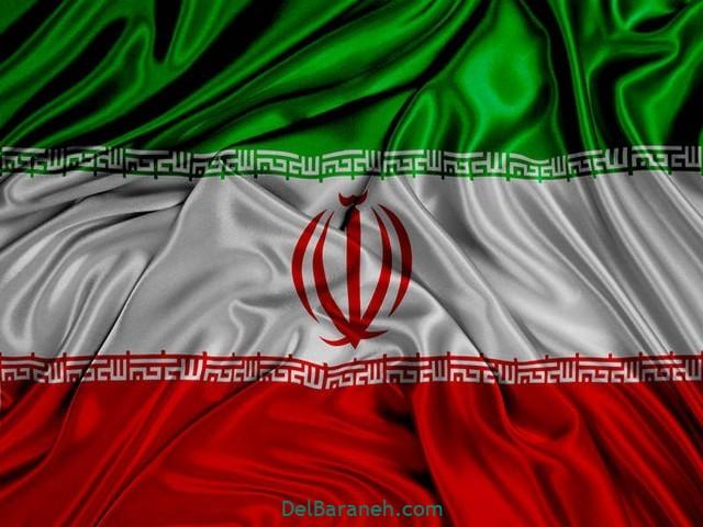انشا ایران (۹)