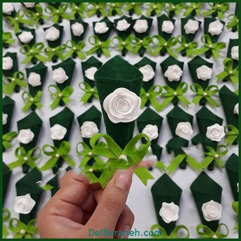 مدل گیفت عید غدیر (۵)