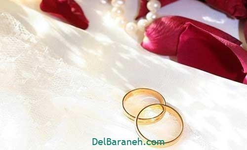 چگونه بعد از ازدواج یارانه خود را از خانواده جدا کنیم (۳)