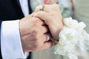استخاره برای ازدواج | استخاره قبل از ازدواج درست است یا غلط ؟