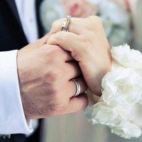 استخاره برای ازدواج   استخاره قبل از ازدواج درست است یا غلط ؟